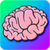 Brain Blitz app for free