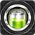 True Battery Saver app for free
