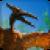 Wild Flight 3D app for free