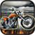 Drag Bike Dash icon