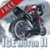 IceMotor II- Free icon