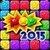 PopStar 2015 icon