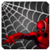 Awesome Human Spider icon