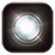 FlashLight 3D icon