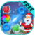 Christmas Crush Touch icon