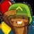 Bloons TD 5 Full app for free