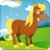 Pony puzzles app for free