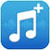 Music Player musicaly app for free