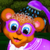Baby Bear Salon app for free