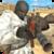 kill Gunner shot at war app for free