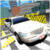 City Limo Car Parking Sim 3D app for free