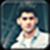 Zayan Malik Image_1 app for free