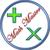 Math Master Game icon
