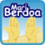 Mari Berdoa app for free