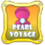 Math Quest : Pearl Voyage icon