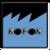 Kopon icon