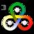 DroidPlex Lite app for free