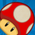 Mushroom  Cannon icon