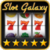 Slot Galaxy HD Slot Machines by GSE app for free