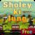 Sholey Ki Jung icon