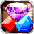 Pharaoh Jewels-Zuma Classic  app for free