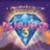 Jewel Puzzle Go icon