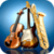 Musical Instruments Guess icon