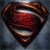Cool and Amazing Superman Wallpaper icon