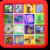 Onet Samurai app for free