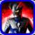 Ultraman Legend Theme Puzzle icon