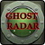 Ghost_radarr icon