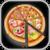 Pizza Maker Fun app for free