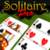 Solitaire  Pro app for free