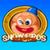 SnowBros app for free
