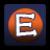 Expressions à la con app for free