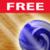 Pocket Pachinko Free icon