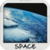 Space Wallpapers Free icon