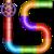 Plumber II app for free
