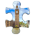 Jigzle - Monuments and Architecture Jigsaw Puzzles icon