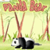 Panda Bear Free icon