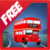 Bus Race icon