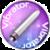 My Dildo Vibrator app for free
