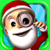 Christmas Games Puzzle For Kid app for free