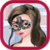 Girl Eye Doctor Salon app for free