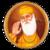 Guru Nanak Dev v1 app for free