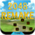 2048 REMAKE icon