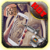 Instant Tattoo Magic Photo Cam icon