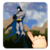 Adventure Batman Hard Knight Rises app for free