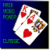 Free Video Poker Classic icon