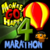 Monkey GO Happy Marathon app for free